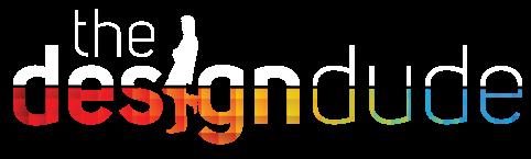 Dude-Logo-Trans-lge